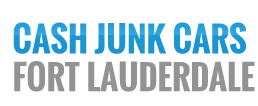 Cash Junk Cars Fort Lauderdale